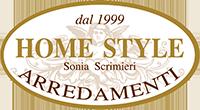 Home Style Arredamenti